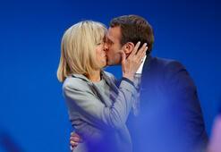 Son dakika: Tarihte bir ilk yaşandı Fransada beklenen oldu...