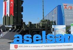 ASELSANdan stratejik termal kamera adımı