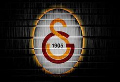 Galatasarayda 2018 yılı bütçesi kabul edildi