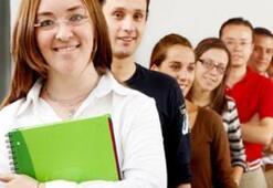 ÖSYM LYS 2015 yerleştirme üniversite tercih sonuçları açıklandı mı