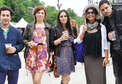 Freshtival Festival 2011