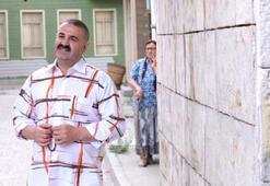 Beklenen patlamayı yapamayan Türk Malı final yapıyor