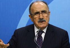 Atalay: Bu Türkiyeye yapılmış saldırıdır