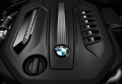 Karşınızda dünyanın en güçlü altı silindirli dizel motoruyla 2017 BMW M550d xDrive...