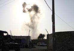 Son dakika... ABD füzelerle saldırdı NATO can kayıplarını duyurdu...