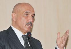 Türkiye, 2026 Kış Olimpiyatlarına resmen aday
