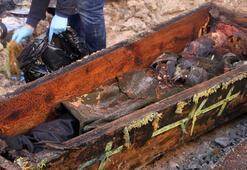Ardahanda cesedi bulunan Rus komutanın kim olduğu araştırılıyor