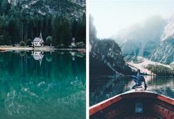 İtalyanın gizli cenneti