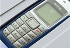 Meizu'dan Nokia 1110'lu davetiye