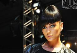 Istanbul Fashion Week Ağustos 2010 - 2. Gün | ARZU KAPROL Defilesi
