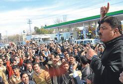 PIA-THY anlaşması Pakistan'ı karıştırdı