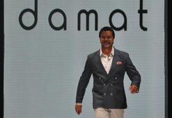 Istanbul Fashion Week Ağustos 2010 3. Gün | DAMAT-ADV Defilesi
