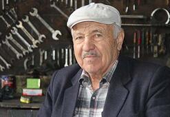 Edirneden Karsa patpat satıyor