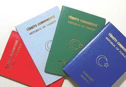 Almanya'da tarihi karar: Türkler vizeden muaf