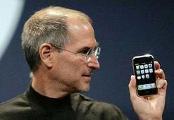 25 sene önce Steve Jobs...