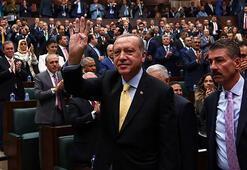 Son dakika: Cumhurbaşkanı Erdoğandan flaş Gökçek açıklaması