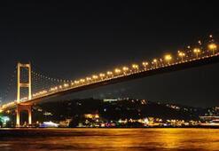 İstanbul Dubaiye fark attı