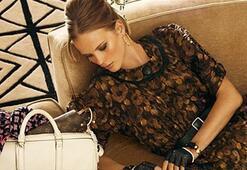 Louis Vuitton 2011 Cruise Collection