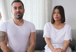 Adana'da sahte estetik uzmanının mağdurları artıyor