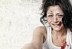 SHEDDEATH:Kadına Yönelik Şiddete Hayır