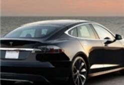 Tesla, Yazılım Güncellemesi İle Performans Artıracak