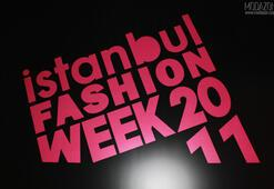 Istanbul Fashion Week 2011 - Tasarımcılar