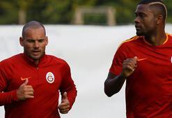 Chedjoudan Fenerbahçe itirafı