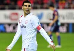 Galatasaraydan Reyes sürprizi