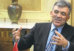 İran ve Türkiye Merkez Bankaları 'ortak hesap' açtı