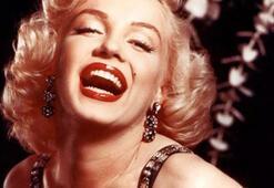 Marilyn Monroenun efsane pozları satışa çıkıyor