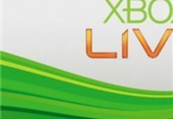 İşte Bu Haftanın Xbox Live Gold Oyunları