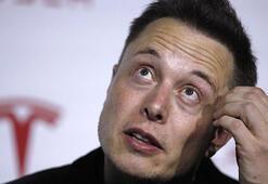 Elon Muskın şirketi Tesla iflasın eşiğinde olabilir