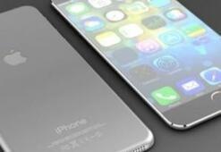 iPhone 7 ne zaman çıkacak İşte çıkış tarihi ve özellikleri