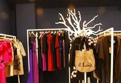AKMERKEZ Fashion Up / Fashion Newyear Pop-Up Store 4