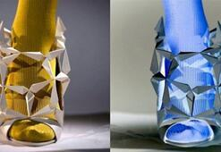 Andreia Chaves - Concept Shoes