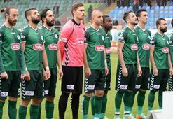 Torku Konyasporun Lazio maçı iptal oldu
