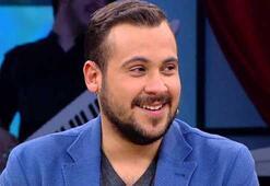 Ümit Erdim kimdir (Beyaz Show)