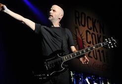 Rockn Coke 2011
