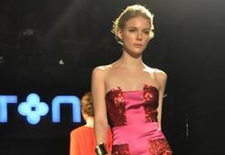 Istanbul Fashion Week Şubat 2011 - KOTON