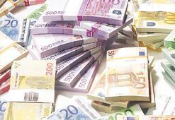 İtalya mafyaya 2 milyar euro'luk  darbe vurdu