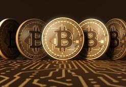Bitcoin fiyatı 7 bin doların da altında