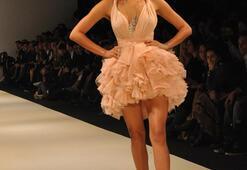 Istanbul Fashion Week Şubat 2011 - Damat Tween