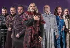 Game of Thronesun Arap versiyonu çekiliyor