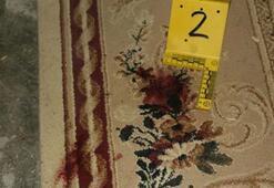 Son dakika... PKKlılar Silvanda temizlikçi kadına saldırdılar