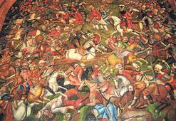 Şah İsmail'in medeniyet mirası