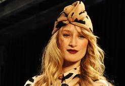 Istanbul Fashion Week Şubat 2011 - KARMA