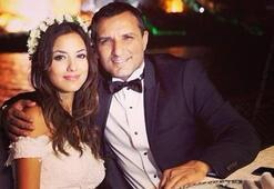 Rafet El Roman: Son kez evleneceğim