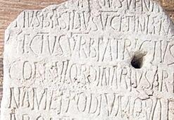 Gazete: İlk örneğini M.Ö. 131'de Romalılar çıkardı