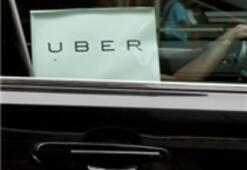 New York, Uber İçin Başkan Geri Adım Attı