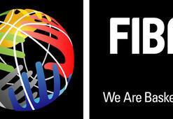 FIBAdan Pınar Karşıyakaya ceza